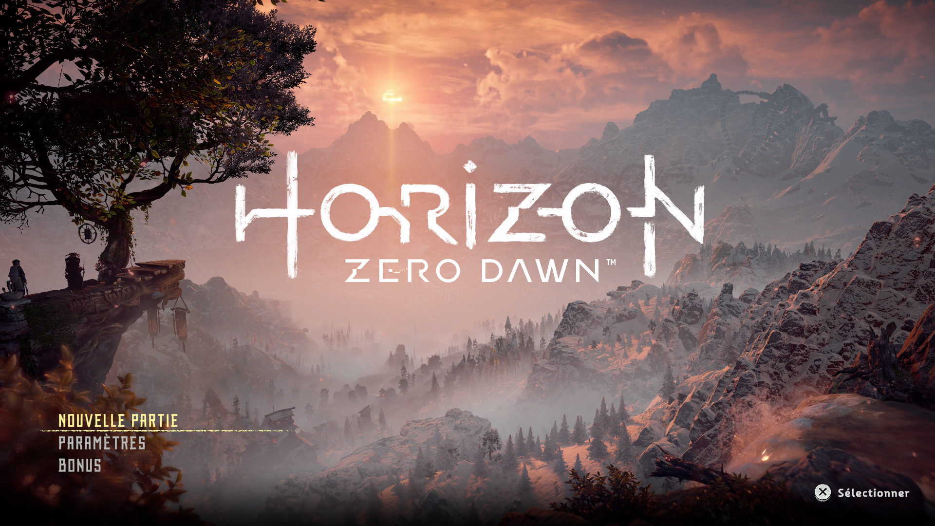 Horizon Zero Dawn™_20170228200357